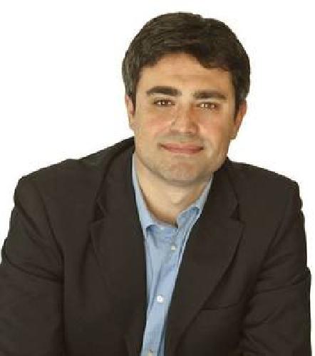 http://www.ragusanews.com//immagini_articoli/07-07-2014/mario-d-asta-si-dimette-da-vicesegretario-provinciale-pd-500.jpg