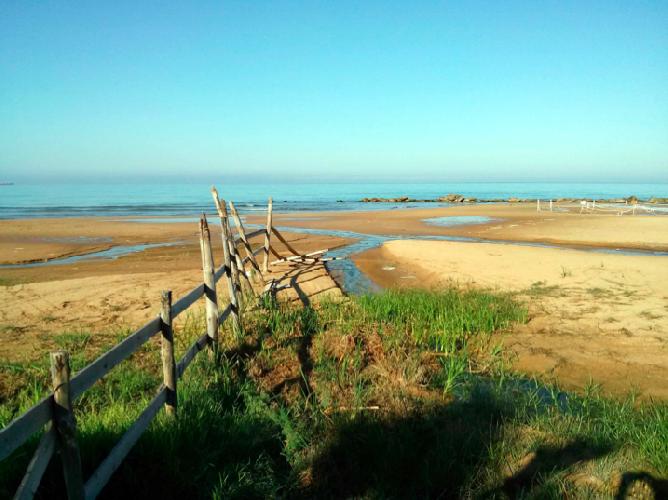 https://www.ragusanews.com//immagini_articoli/07-07-2015/appello-per-la-spiaggia-di-micenci-500.png