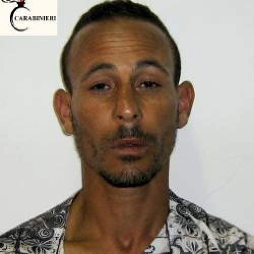 https://www.ragusanews.com//immagini_articoli/07-07-2015/pozzallo-un-arresto-per-droga-500.jpg