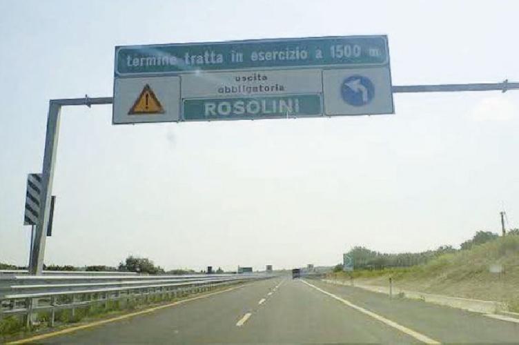 http://www.ragusanews.com//immagini_articoli/07-07-2016/autostrada-avola-noto-rosolini-a-giorni-la-riapertura-500.jpg