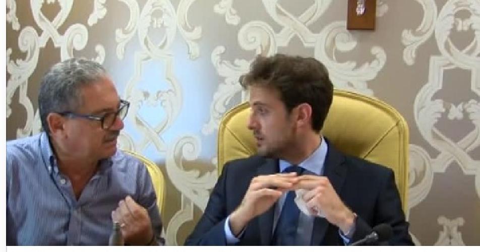 http://www.ragusanews.com//immagini_articoli/07-07-2016/vittoria-andrea-nicosia-e-presidente-del-consiglio-comunale-500.jpg
