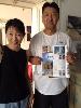 http://www.ragusanews.com//immagini_articoli/07-07-2017/giappone-parla-sciclitano-100.jpg
