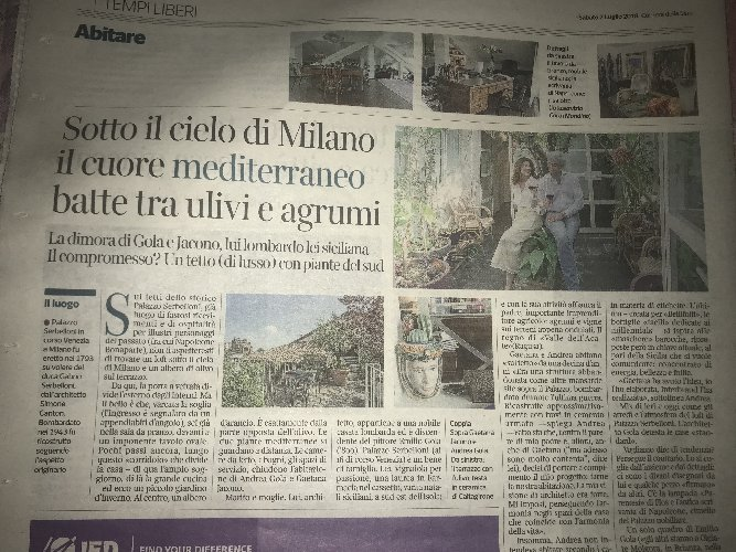 https://www.ragusanews.com//immagini_articoli/07-07-2018/mansarda-gaetana-iacono-palazzo-serbelloni-500.jpg