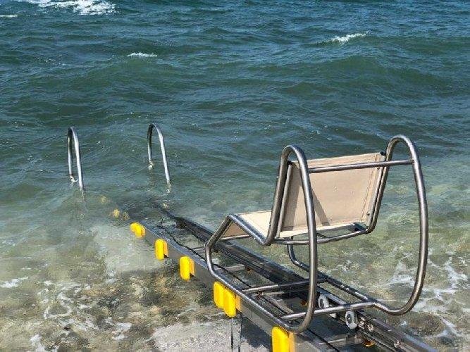 https://www.ragusanews.com//immagini_articoli/07-07-2018/passerella-mare-regala-bagno-diversamente-abili-500.jpg