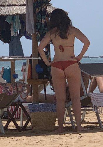 https://www.ragusanews.com//immagini_articoli/07-07-2019/l-anticiclone-africano-non-lascia-la-sicilia-500.jpg