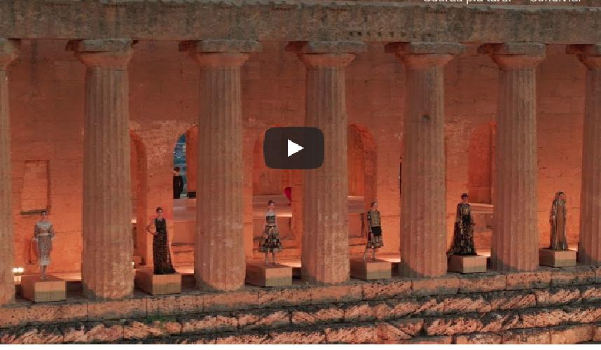 https://www.ragusanews.com//immagini_articoli/07-07-2019/la-valle-dei-templi-di-dolce-gabbana-video-500.png
