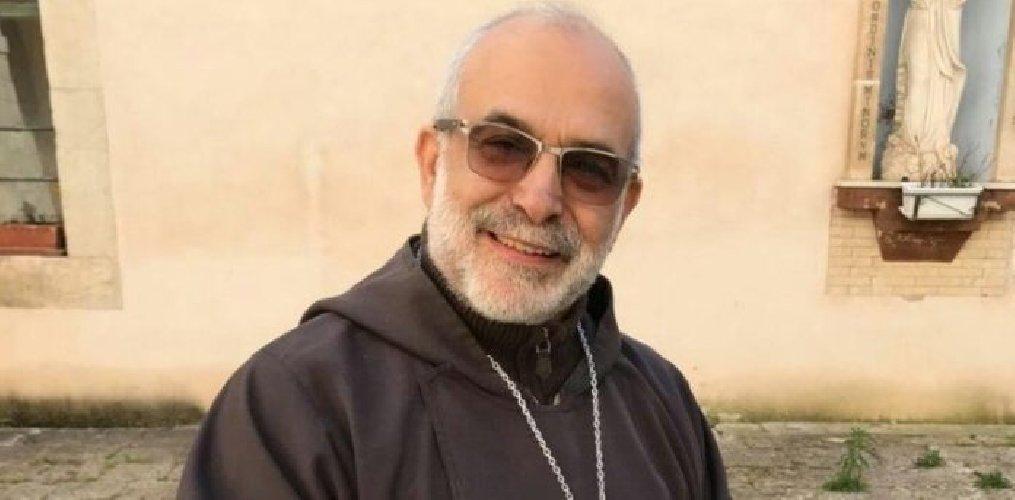 https://www.ragusanews.com//immagini_articoli/07-07-2019/ragusa-padre-salonia-va-a-processo-500.jpg