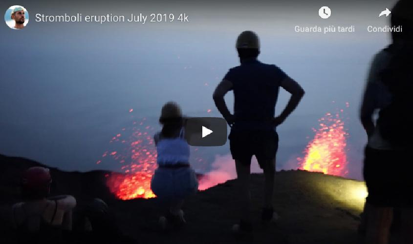 https://www.ragusanews.com//immagini_articoli/07-07-2019/stromboli-le-eruzione-prima-esplosioni-video-500.png