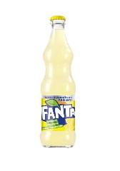 https://www.ragusanews.com//immagini_articoli/07-07-2020/arriva-la-fanta-col-limone-di-siracusa-240.jpg