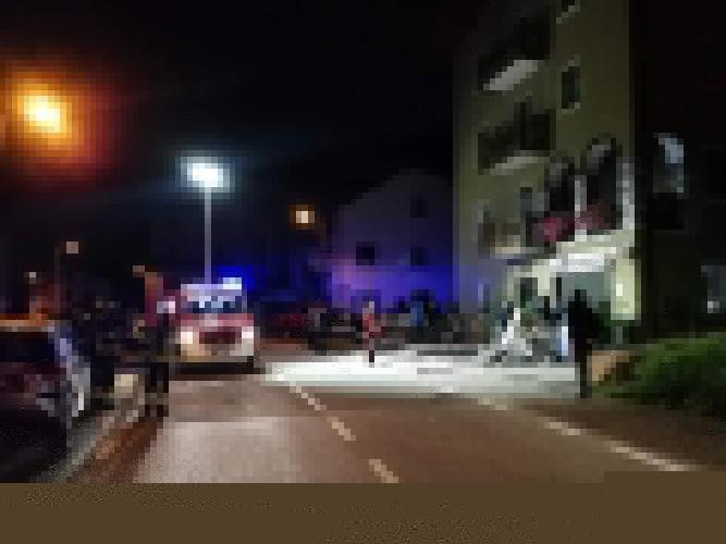 https://www.ragusanews.com//immagini_articoli/07-07-2020/sparatoria-a-vittoria-500.jpg