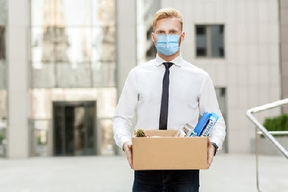 https://www.ragusanews.com//immagini_articoli/07-07-2021/no-vax-licenziabile-tutto-il-pubblico-impiego-non-solo-la-sanita-280.jpg