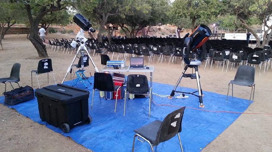 http://www.ragusanews.com//immagini_articoli/07-08-2015/osservazioni-astronomiche-a-scicli-500.jpg