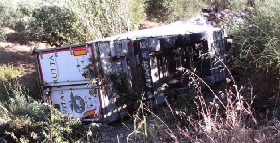 http://www.ragusanews.com//immagini_articoli/07-08-2015/un-santacrocese-coinvolto-in-un-incidente-mortale-500.jpg