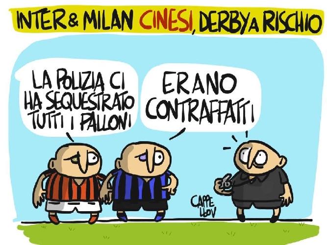 http://www.ragusanews.com//immagini_articoli/07-08-2016/cina-e-derby-della-madonnina-500.jpg