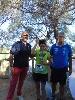https://www.ragusanews.com//immagini_articoli/07-08-2016/maratona-alla-filippine-i-vincitori-100.jpg