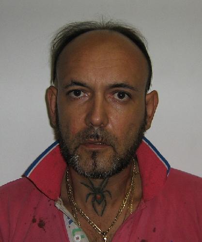 https://www.ragusanews.com//immagini_articoli/07-08-2016/tentato-omicidio-arrestato-500.jpg