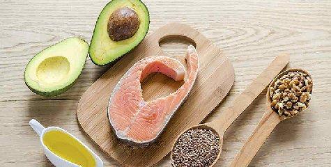 https://www.ragusanews.com//immagini_articoli/07-08-2018/dieta-chetogenica-240.jpg