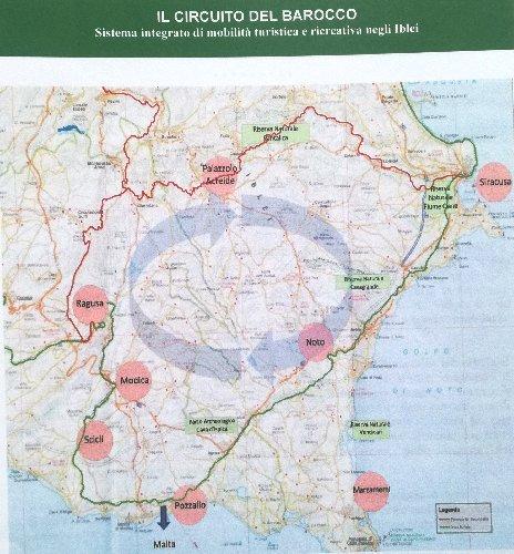 https://www.ragusanews.com//immagini_articoli/07-08-2018/ferrovia-ciccio-pecora-chiesto-finanziamento-ministero-500.jpg