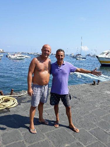 https://www.ragusanews.com//immagini_articoli/07-08-2018/gianluigi-nuzzi-panarea-500.jpg