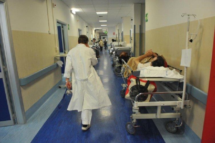 https://www.ragusanews.com//immagini_articoli/07-08-2018/indennita-risultato-ferragosto-sanita-iblea-500.jpg