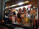 https://www.ragusanews.com//immagini_articoli/07-08-2019/ragusa-niente-alcol-ai-minori-100.jpg