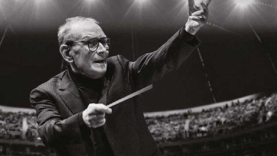 https://www.ragusanews.com//immagini_articoli/07-08-2019/un-concerto-in-onore-musicista-ennio-morricone-500.jpg