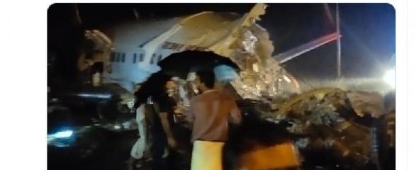 https://www.ragusanews.com//immagini_articoli/07-08-2020/india-precipita-aereo-con-191-passeggeri-a-calcutta-240.jpg