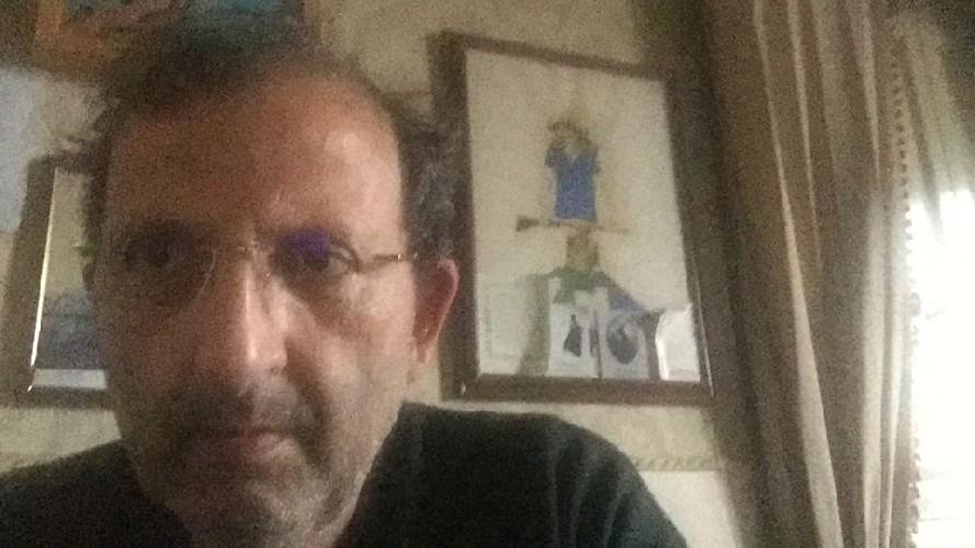 https://www.ragusanews.com//immagini_articoli/07-08-2020/sindaco-giannone-figlio-della-donna-albanese-di-scici-ha-tampone-negativo-500.jpg