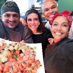 https://www.ragusanews.com//immagini_articoli/07-08-2020/sushi-bella-vita-a-siracusa-240.jpg