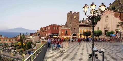 https://www.ragusanews.com//immagini_articoli/07-08-2020/taormina-alberghi-non-pagano-tassa-soggiorno-sequestro-da-mezzo-milione-240.jpg