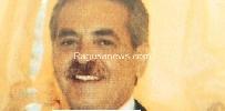 http://www.ragusanews.com//immagini_articoli/07-09-2014/e--morto-l-autista-del-bus-impazzito-100.jpg