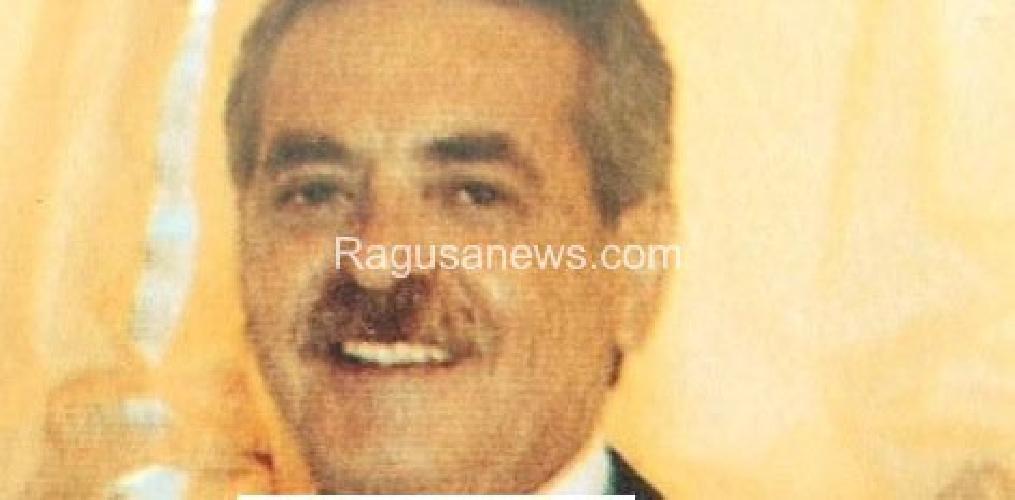 http://www.ragusanews.com//immagini_articoli/07-09-2014/e--morto-l-autista-del-bus-impazzito-500.jpg