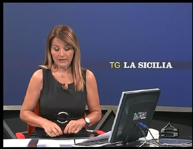 http://www.ragusanews.com//immagini_articoli/07-09-2015/antenna-sicilia-non-fara-piu-programmi-neanche-il-tg-500.jpg