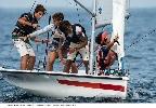 http://www.ragusanews.com//immagini_articoli/07-09-2015/vela-medaglia-di-bronzo-del-circolo-velico-kaucana-100.jpg