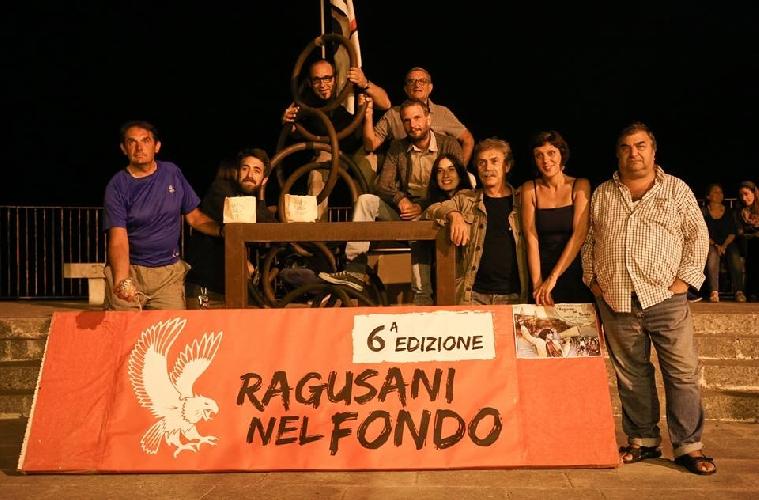 http://www.ragusanews.com//immagini_articoli/07-09-2017/ragusani-fondo-grande-manifestazione-ragusanit-500.jpg