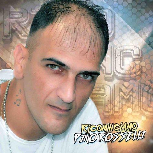 https://www.ragusanews.com//immagini_articoli/07-09-2019/cantante-neomelodico-catanese-canta-e-spaccia-500.jpg