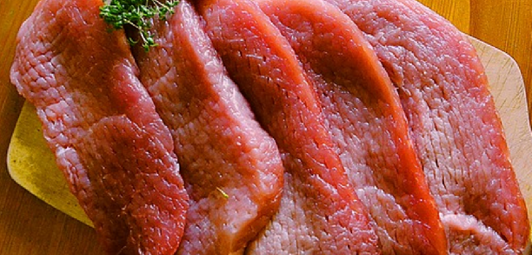 https://www.ragusanews.com//immagini_articoli/07-09-2019/dieta-bioimis-500.png