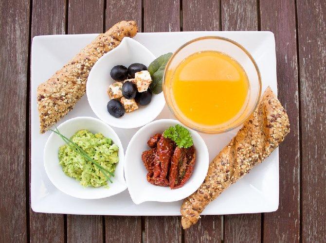 https://www.ragusanews.com//immagini_articoli/07-09-2019/vuoi-dimagrire-parti-colazione-per-perdere-peso-500.jpg