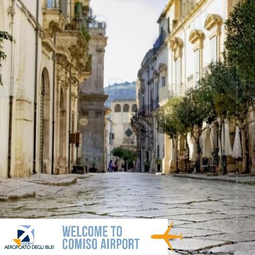 https://www.ragusanews.com//immagini_articoli/07-09-2021/1630996617-benvenuti-a-l-aeroporto-di-comiso-fa-il-tour-operator-foto-4-500.jpg