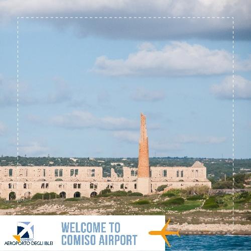 https://www.ragusanews.com//immagini_articoli/07-09-2021/1630996626-benvenuti-a-l-aeroporto-di-comiso-fa-il-tour-operator-foto-8-500.jpg