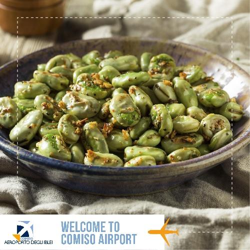 https://www.ragusanews.com//immagini_articoli/07-09-2021/1630996628-benvenuti-a-l-aeroporto-di-comiso-fa-il-tour-operator-foto-9-500.jpg