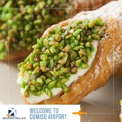 https://www.ragusanews.com//immagini_articoli/07-09-2021/benvenuti-a-l-aeroporto-di-comiso-fa-il-tour-operator-foto-500.jpg
