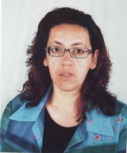 https://www.ragusanews.com//immagini_articoli/07-10-2011/modica-assenteismo-in-liberta-elena-scivoletto-e-concetta-baglieri-500.jpg