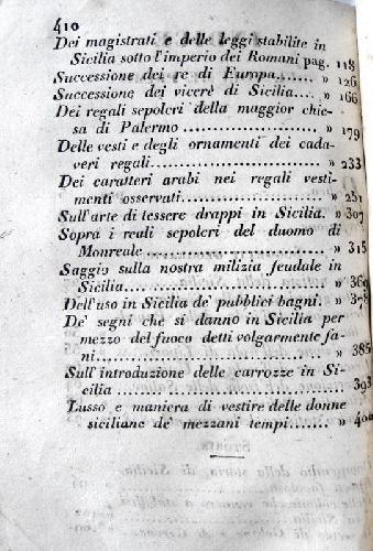 https://www.ragusanews.com//immagini_articoli/07-10-2013/rosario-gregorio-storico-500.jpg