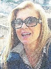 http://www.ragusanews.com//immagini_articoli/07-10-2013/sicurezza-nelle-scuole-nel-nome-di-gianna-nobile-220.jpg
