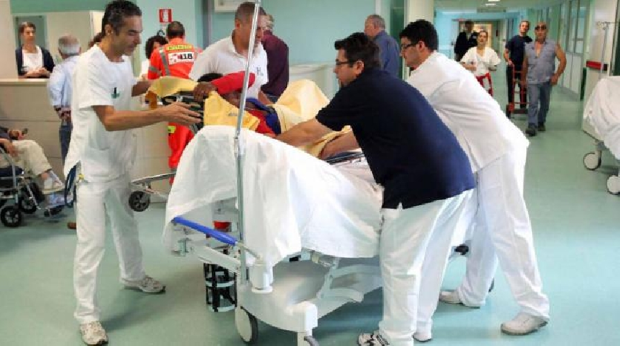 https://www.ragusanews.com//immagini_articoli/07-10-2014/arico-manda-gli-psicologi-al-pronto-soccorso-500.jpg
