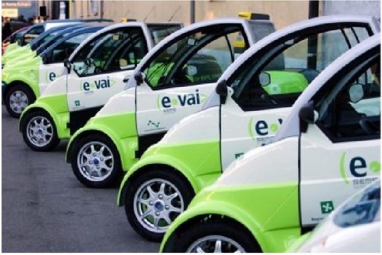 https://www.ragusanews.com//immagini_articoli/07-10-2014/arriva-il-car-sharing-a-ragusa-500.jpg