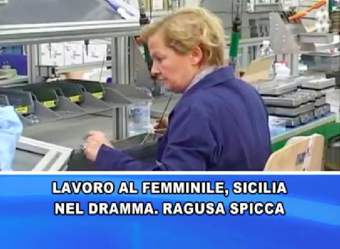 http://www.ragusanews.com//immagini_articoli/07-10-2014/disoccupate-il-56-per-cento-delle-donne-siciliane-500.png
