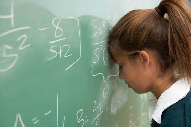 https://www.ragusanews.com//immagini_articoli/07-10-2014/disturbi-dell-apprendimento-una-riflessione-a-pozzallo-500.jpg