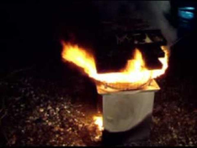http://www.ragusanews.com//immagini_articoli/07-10-2014/incendio-in-una-friggitoria-del-centro-500.jpg